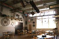 diningroom_fac